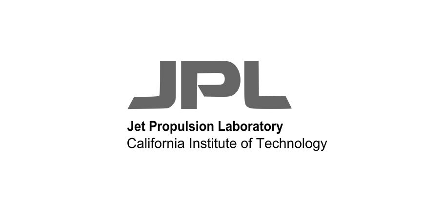 JPL Propulsion Laboratory