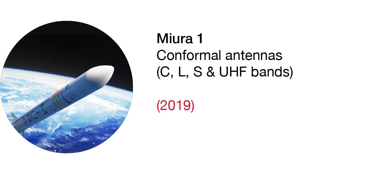 Miura1