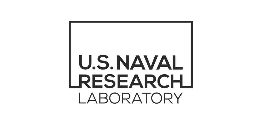 U.S. Naval Research Laboratory