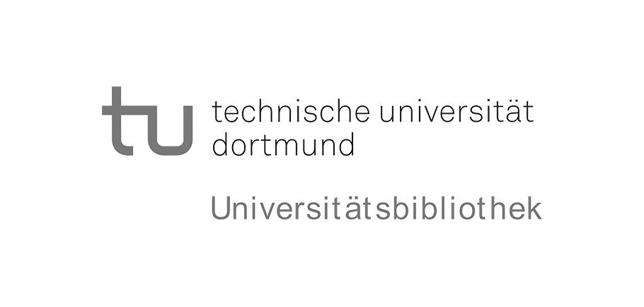 Universitat Dortmund