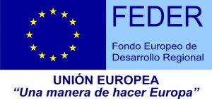 Logo_Feder_Europa