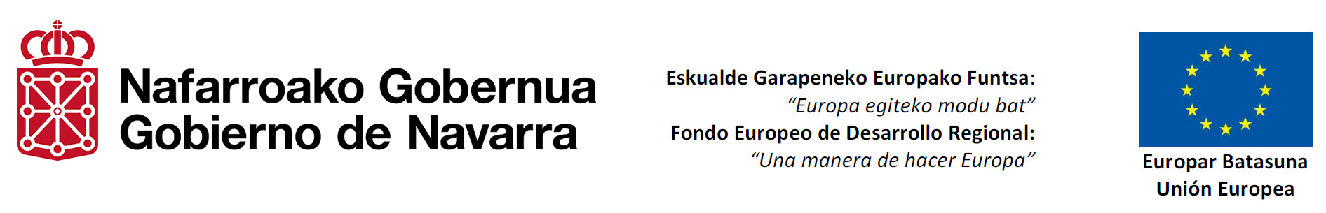 Logos_FEDER_GN