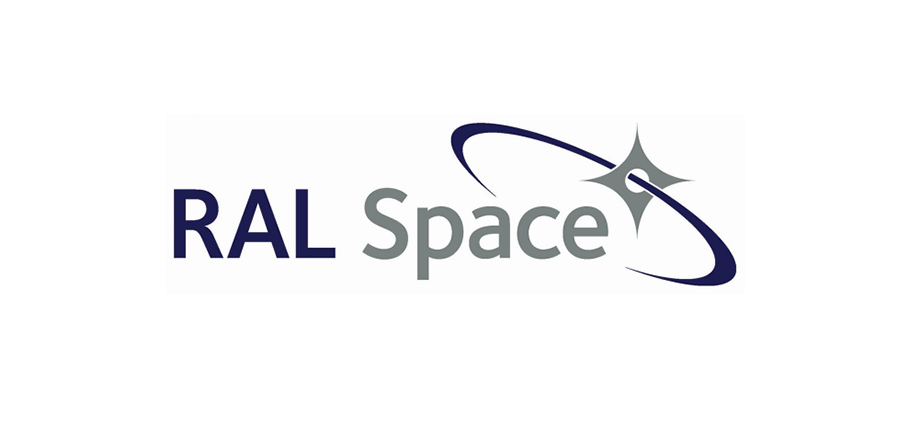 RalSpace